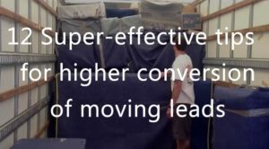 moving-leads-conversion-1024x568