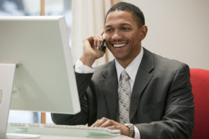 tips-to-improve-your-sales-calls