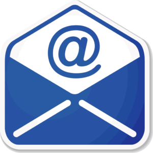 clipart email